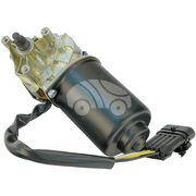 Мотор стеклоочистителя DDZ0007