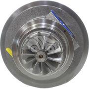Картридж турбокомпрессора MCT0525