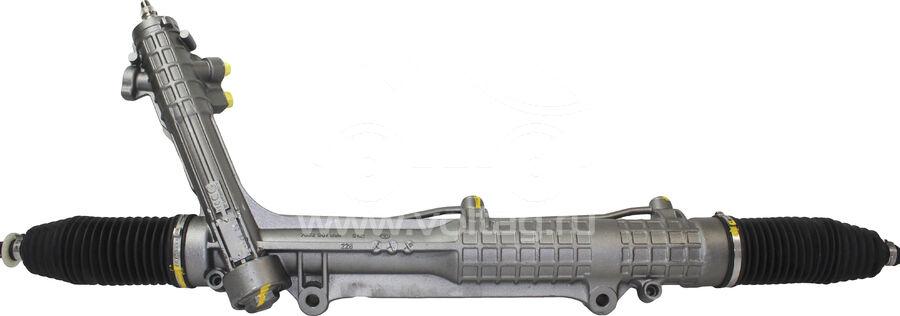 Рулевая рейка гидравлическая R2012