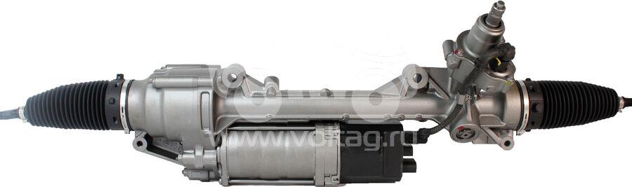 Рулевая рейка электрическая E4045