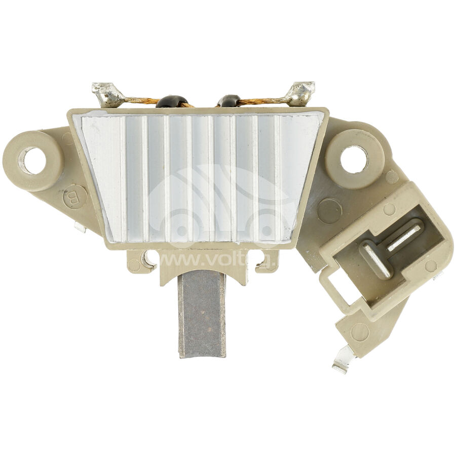 Регулятор генератора ARA9085