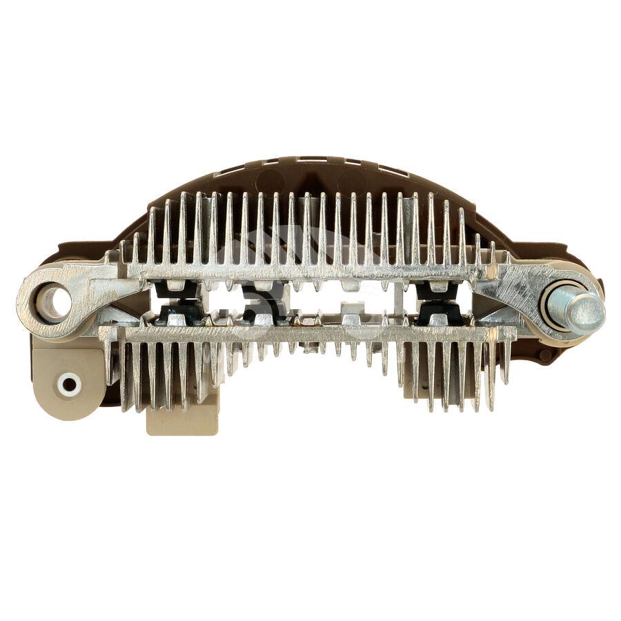 Диодный мост генератора UTM EM0045A (EM0045A)