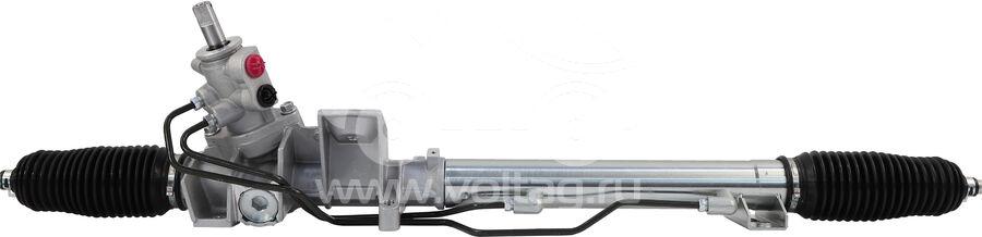 Рулевая рейка гидравлическая R2167