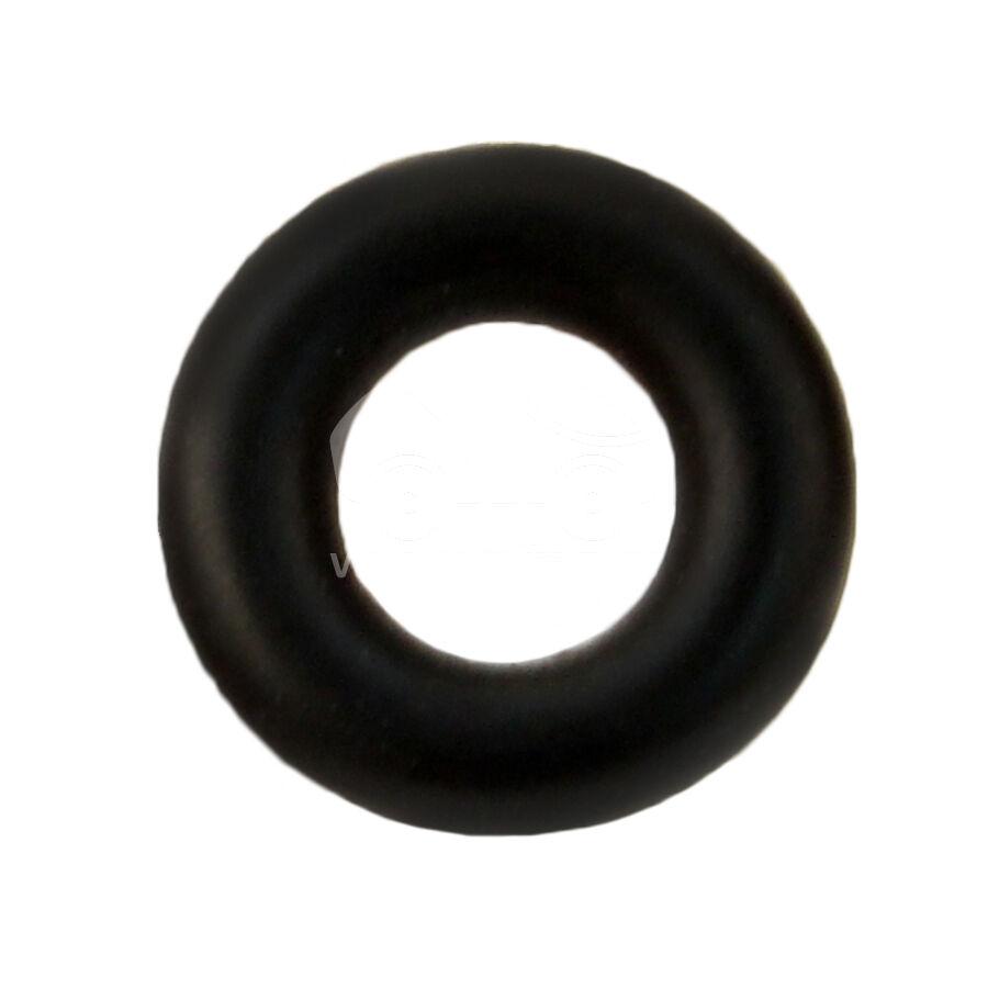 Кольцо уплотнительное форсунки FZB1421