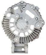 Крышка генератора задняя ABM3197