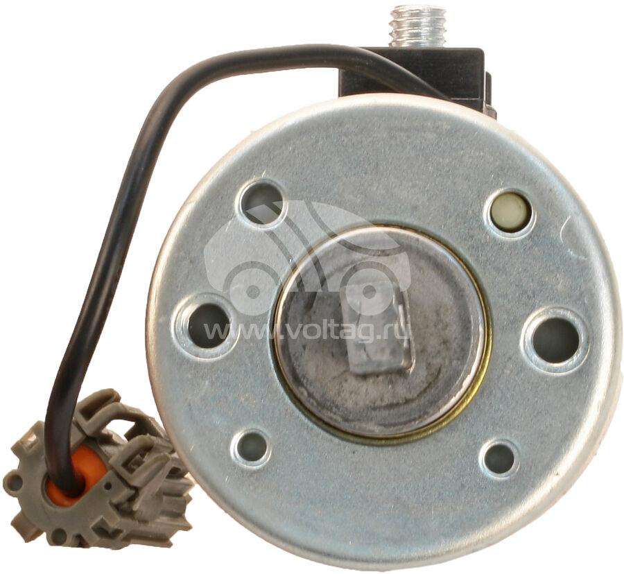 Втягивающее реле стартера SSH4881