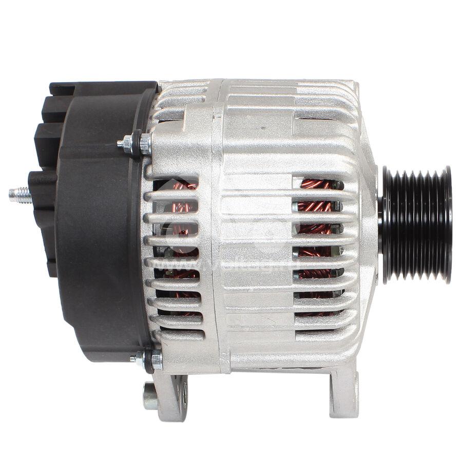 Motorherz ALE3025WA