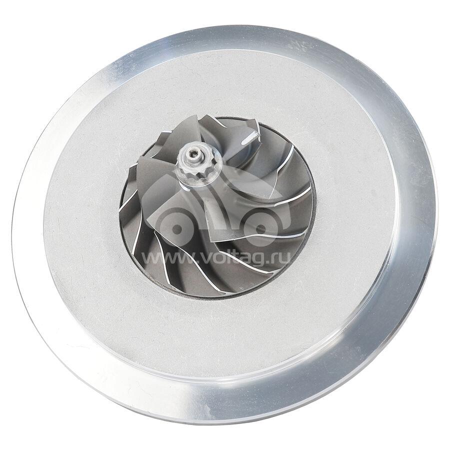 Картридж турбокомпрессора MCT0346