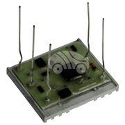 Чип регулятора генератора AZM9285