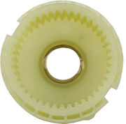 Кольцо редуктора (планетарка) SGA8041