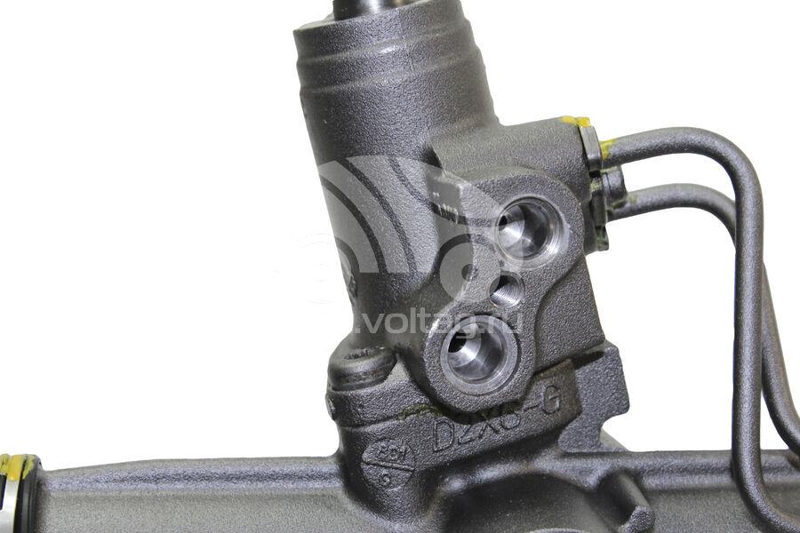 Рулевая рейка гидравлическая R2170