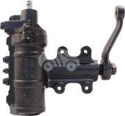 Рулевой редуктор гидравлический RL9004