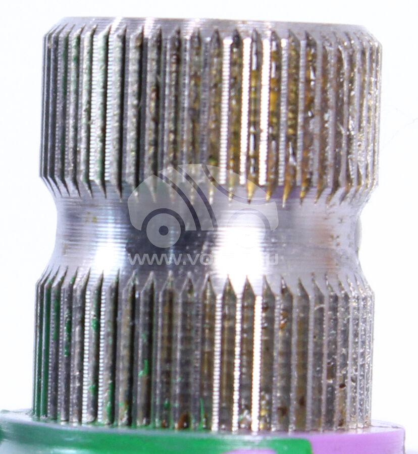 Рулевая рейка гидравлическая R2264