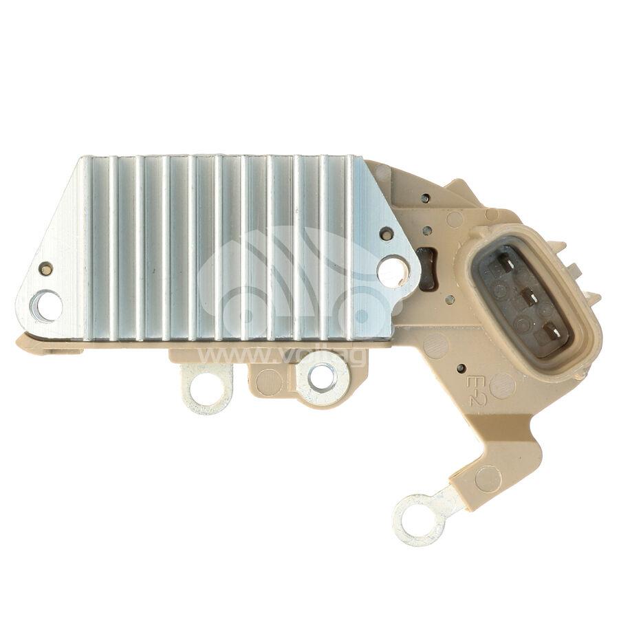 Регулятор генератора ARQ9522