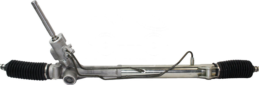 Рулевая рейка гидравлическая R2019
