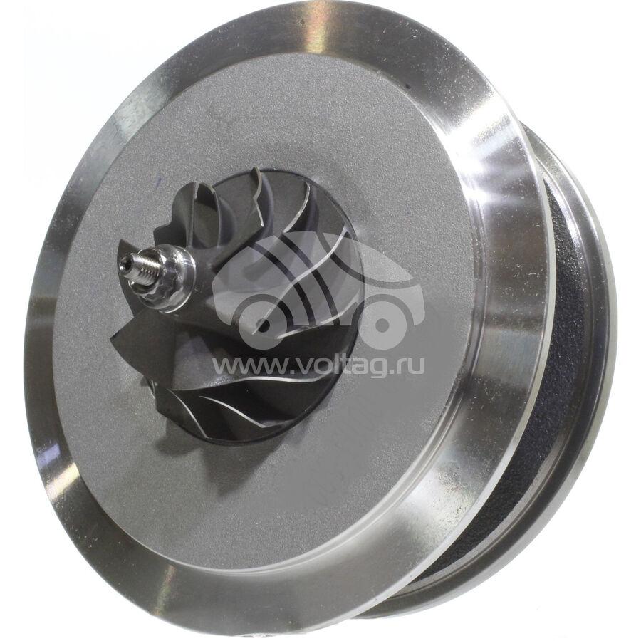 Картридж турбокомпрессора MCT0093