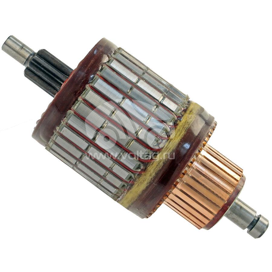Ротор стартера SAB3154