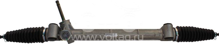 Рулевая рейка механическая M5064