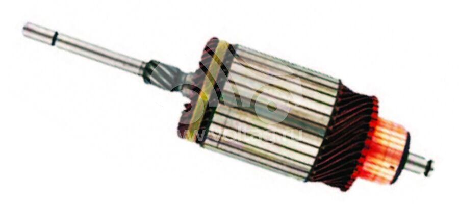 Ротор стартера SAB0181