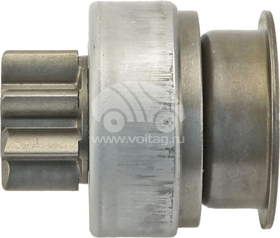 Бендикс стартера SDM6011