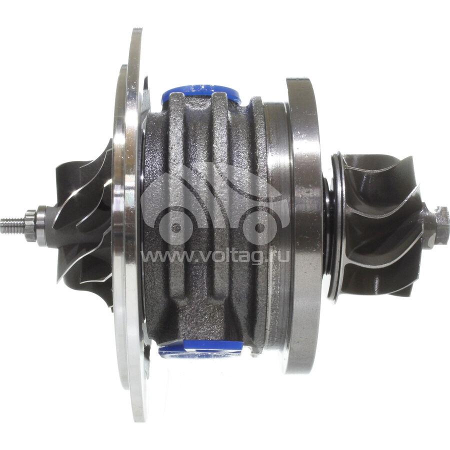 Картридж турбокомпрессора MCT0359
