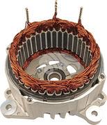 Статор генератора AFV5453