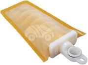 Сетка-фильтр для бензонасоса KR1003F