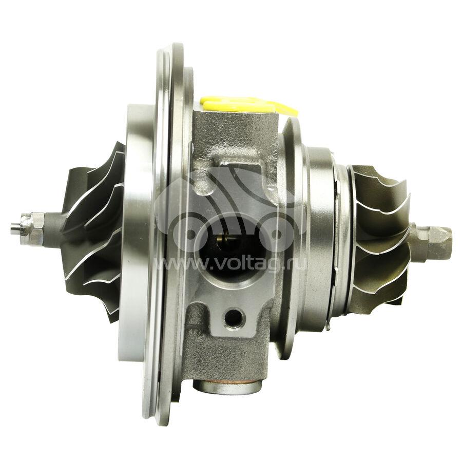 Картридж турбокомпрессора MCT0256