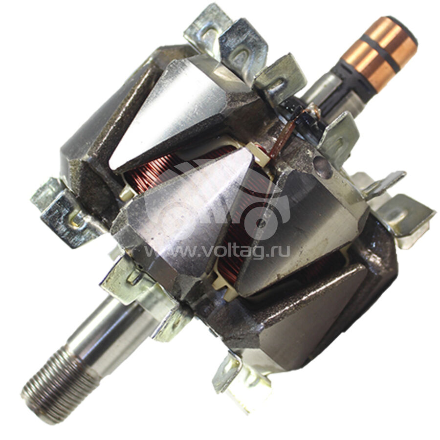 Ротор генератора AVE0335