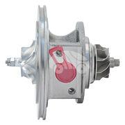 Картридж турбокомпрессора MCT1088