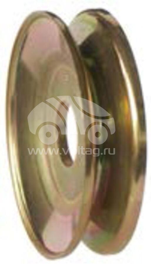 Шкив генератора APV3936