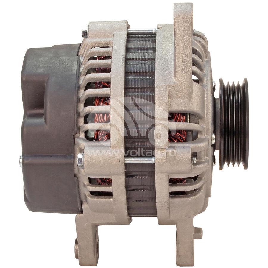 Alternator KRAUF ALA0994MQ (ALA0994MQ)