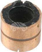Коллектор генератора ASB3402
