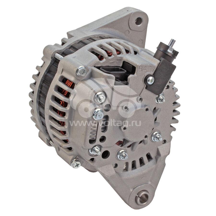 Motorherz ALH0762WA