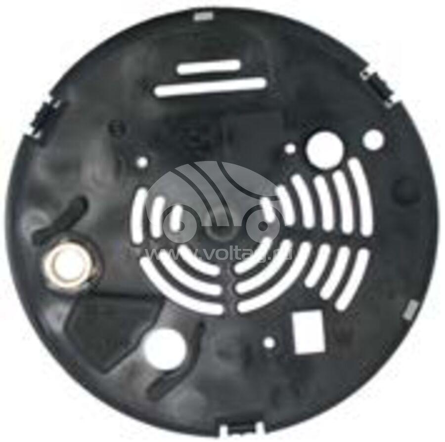 Крышка генератора пластик ABB8102