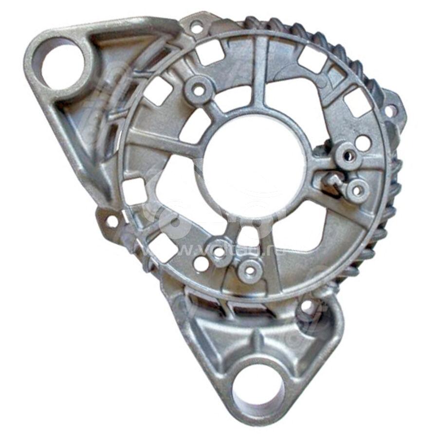 Крышка генератора задняя ABB7989
