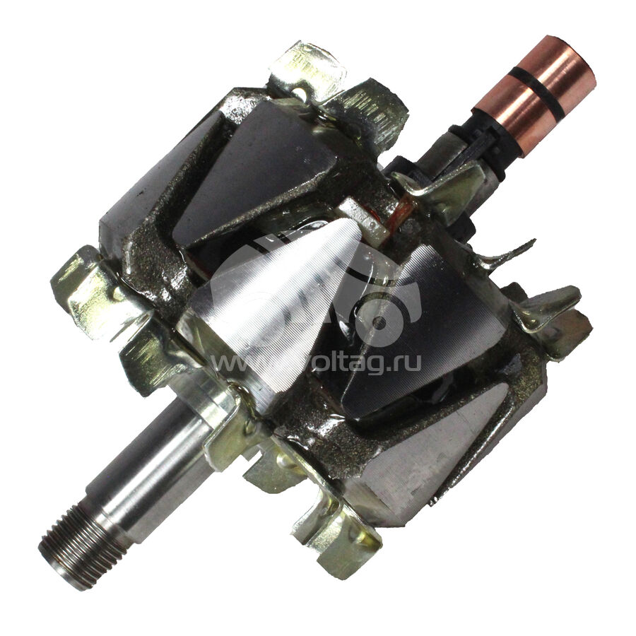 Ротор генератора AVI4938