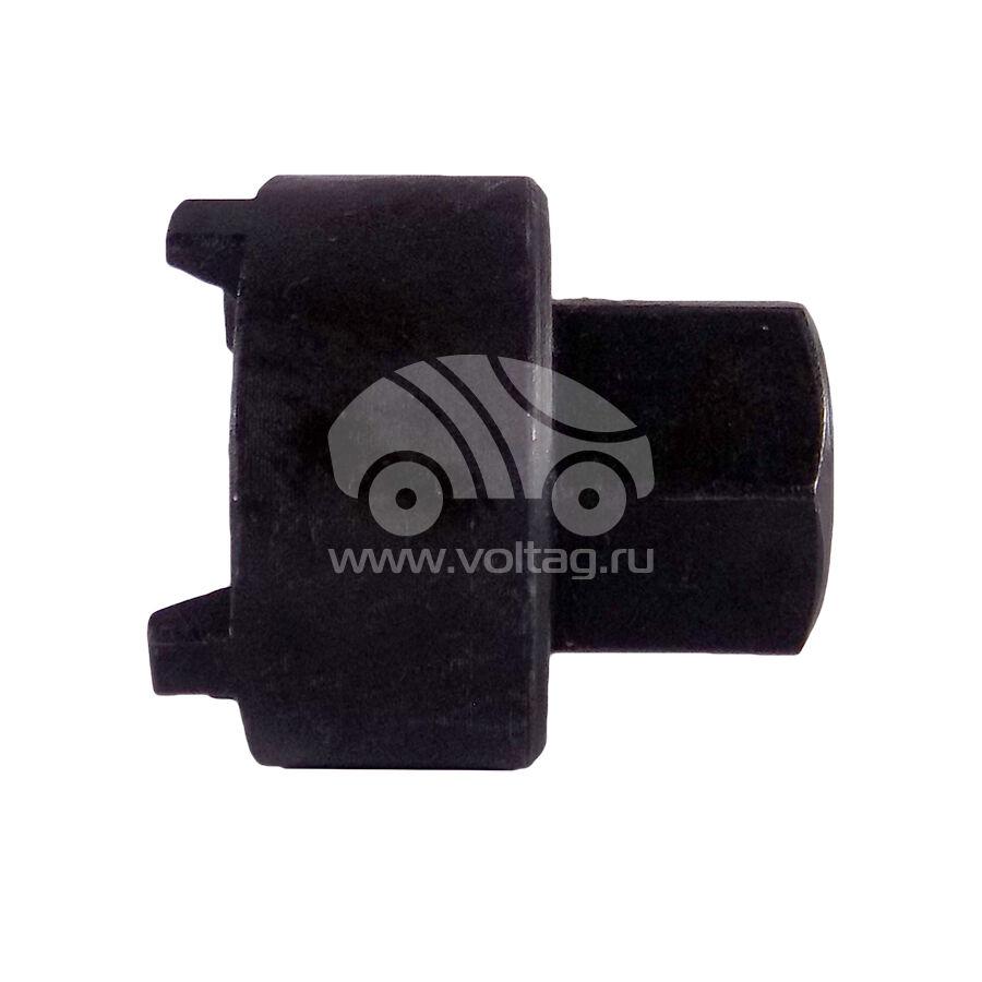 Ключ для монтажа/демонтажа нижней гайки распределител HYZ0046