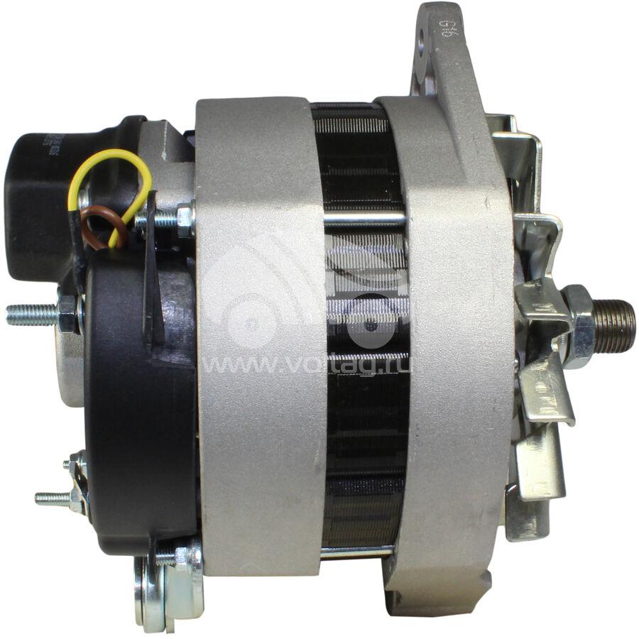 Alternator ALV7210