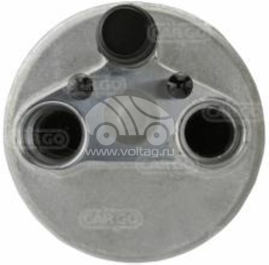 Осушитель кондиционера KDC0113