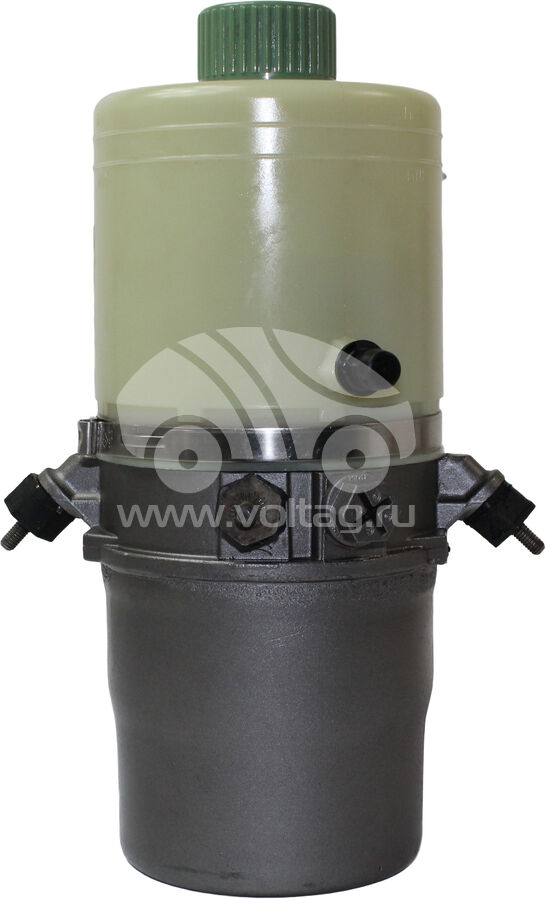 Насос электро-гидроусилителя G3016