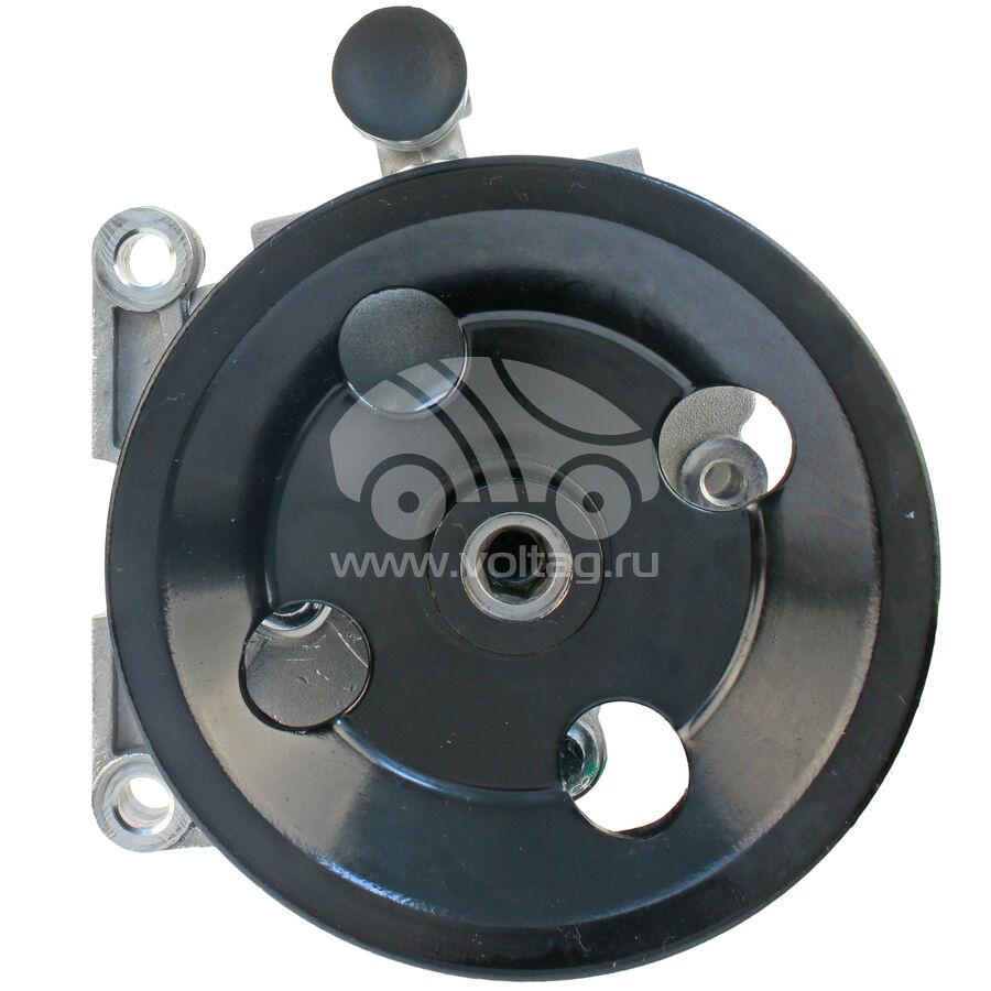 Насос гидроусилителя руляKRAUF HPQ1029XQ (A0024662401)