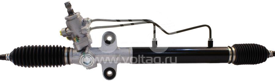 Рулевая рейка гидравлическая R2519