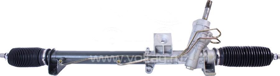 Рулевая рейка гидравлическая R2163