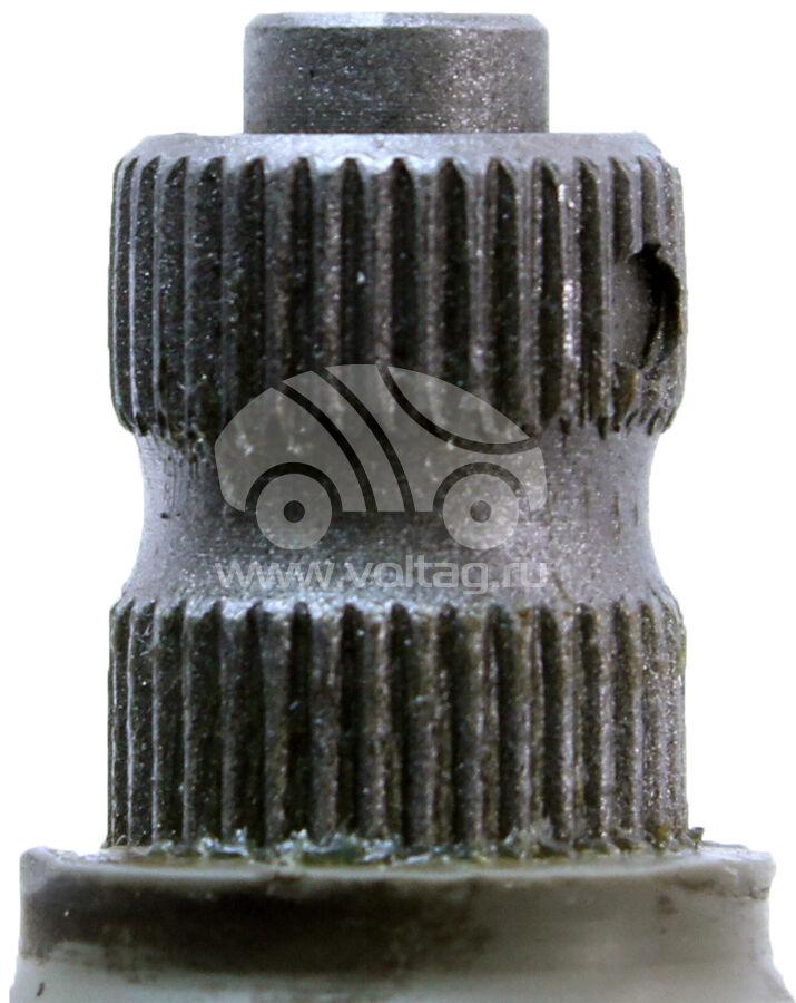 Рулевая рейка гидравлическая R2613