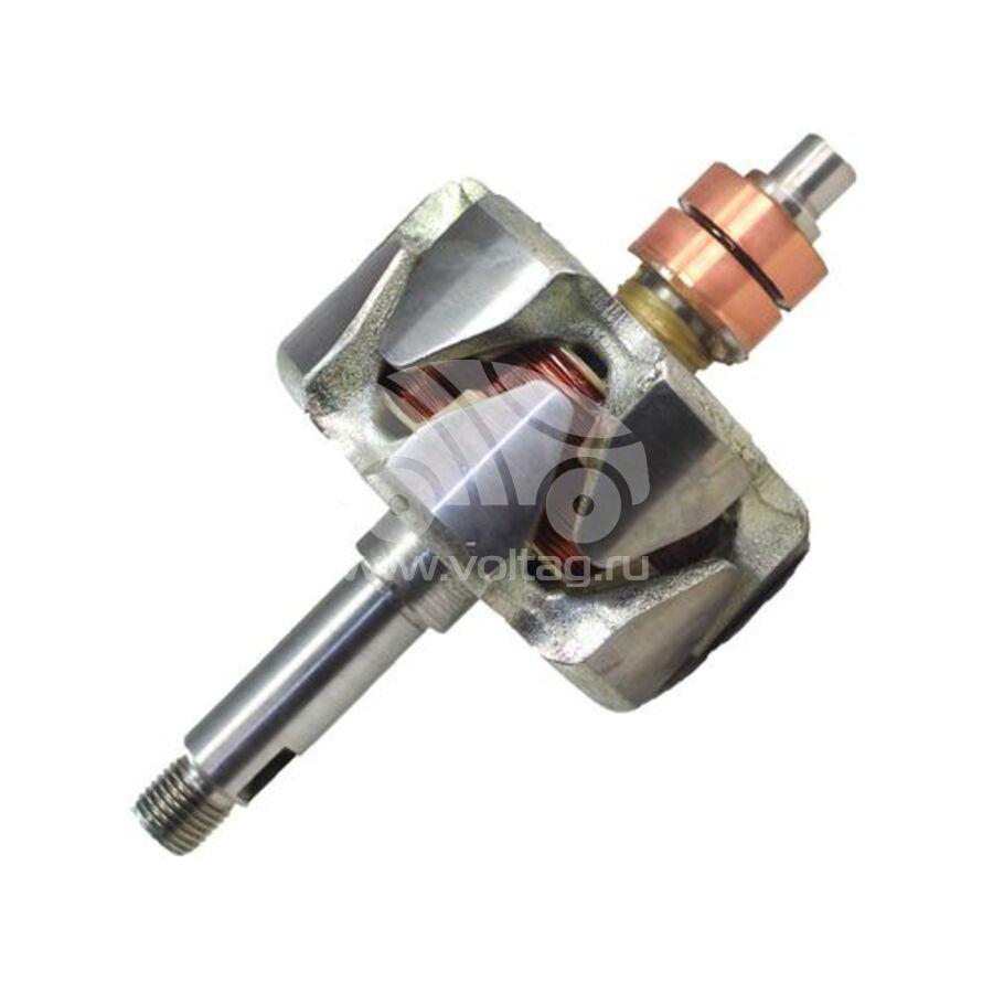 Ротор генератора AVB1497