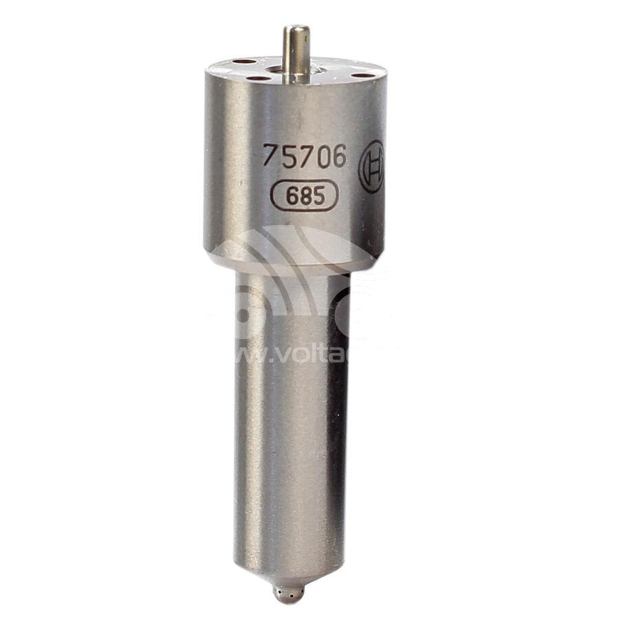 Распылитель форсунки Bosch 0433171306 (UZB1032)