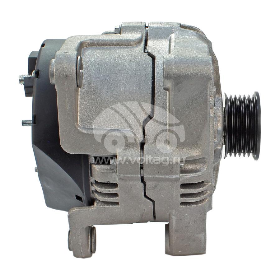 Motorherz ALB1326RB