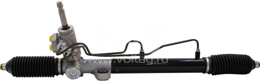 Рулевая рейка гидравлическая R2580