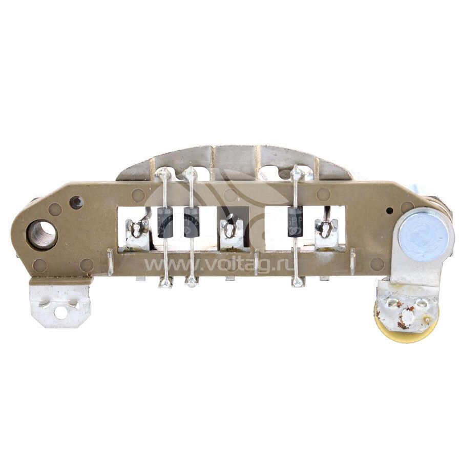 Диодный мост генератора AEM8045